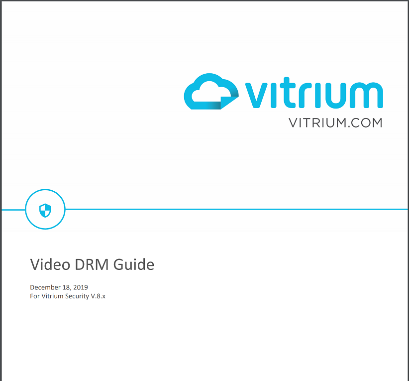 video-drm-guide.png