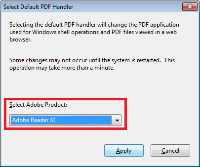 What is enhanced protected mode epm error welcome to the 6 click on apply and then ok to exit out the dialogs 7 pdf files will now open in internet explorer using adobe reader publicscrutiny Gallery